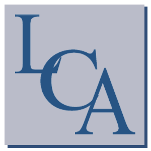 The London Consultants' Association logo